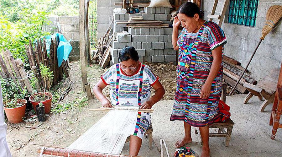 Celebrarán en Tuxtepec, el día de los Derechos Indígenas | El Imparcial de Oaxaca