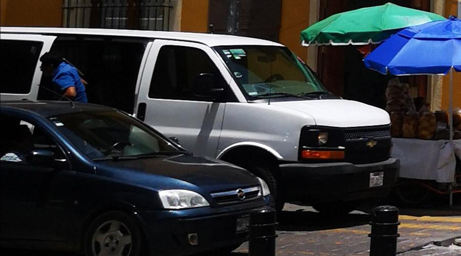 Denuncian abusos en tours turísticos de Oaxaca