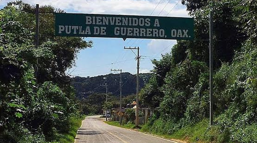 Disminuyen índices delictivos en Putla Villa de Guerrero, Oaxaca | El Imparcial de Oaxaca