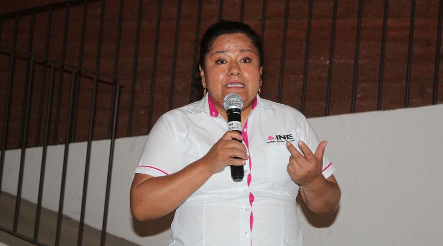 Comunidad Trans pide no más etiquetas | El Imparcial de Oaxaca