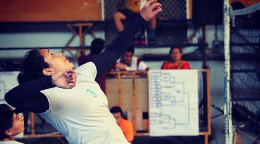 Tecnológico y Olimpo conquistan el Torneo Guelaguetza