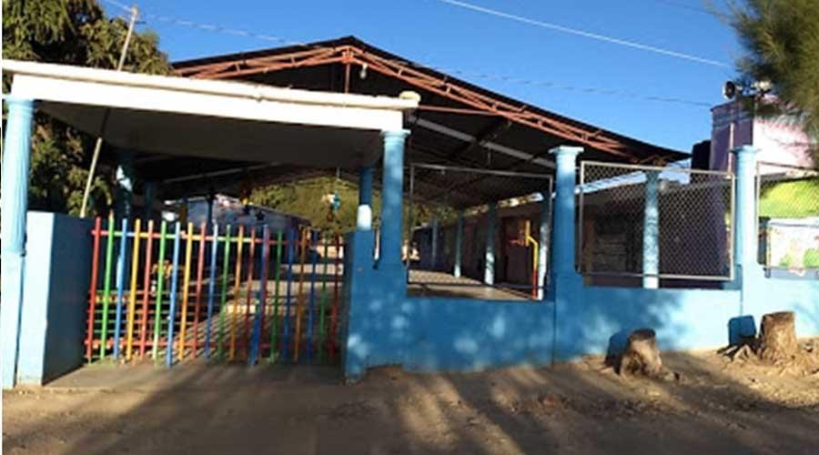 Sentencian por abuso sexual a maestra de kínder a cuatro años de cárcel | El Imparcial de Oaxaca