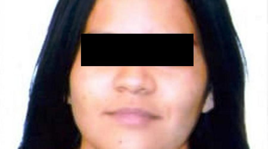 Buscan a jóvenes desaparecidas en la Mixteca