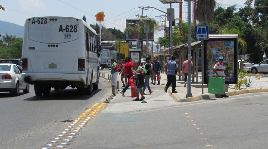 Planea Semovi red de ciclovías en el Área Metropolitana