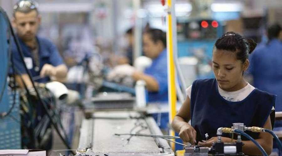 Decrece 1.4% economía de Oaxaca | El Imparcial de Oaxaca