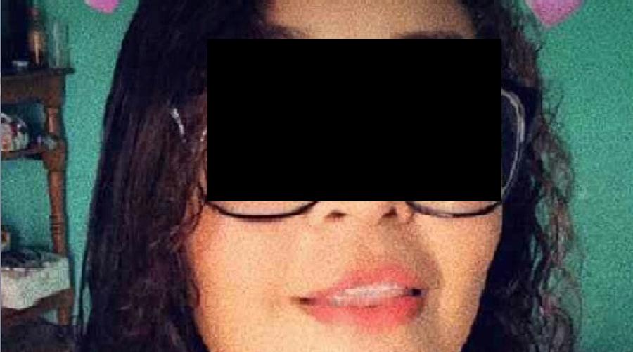 Autoridades de San Pedro Mixtepec lamentan el caso de María Eugenia | El Imparcial de Oaxaca