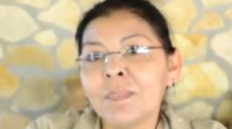 Asesinan a activista ambiental, Nora López León en Chiapas | El Imparcial de Oaxaca