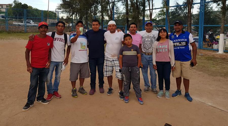 Tecomatlán gana la jugada