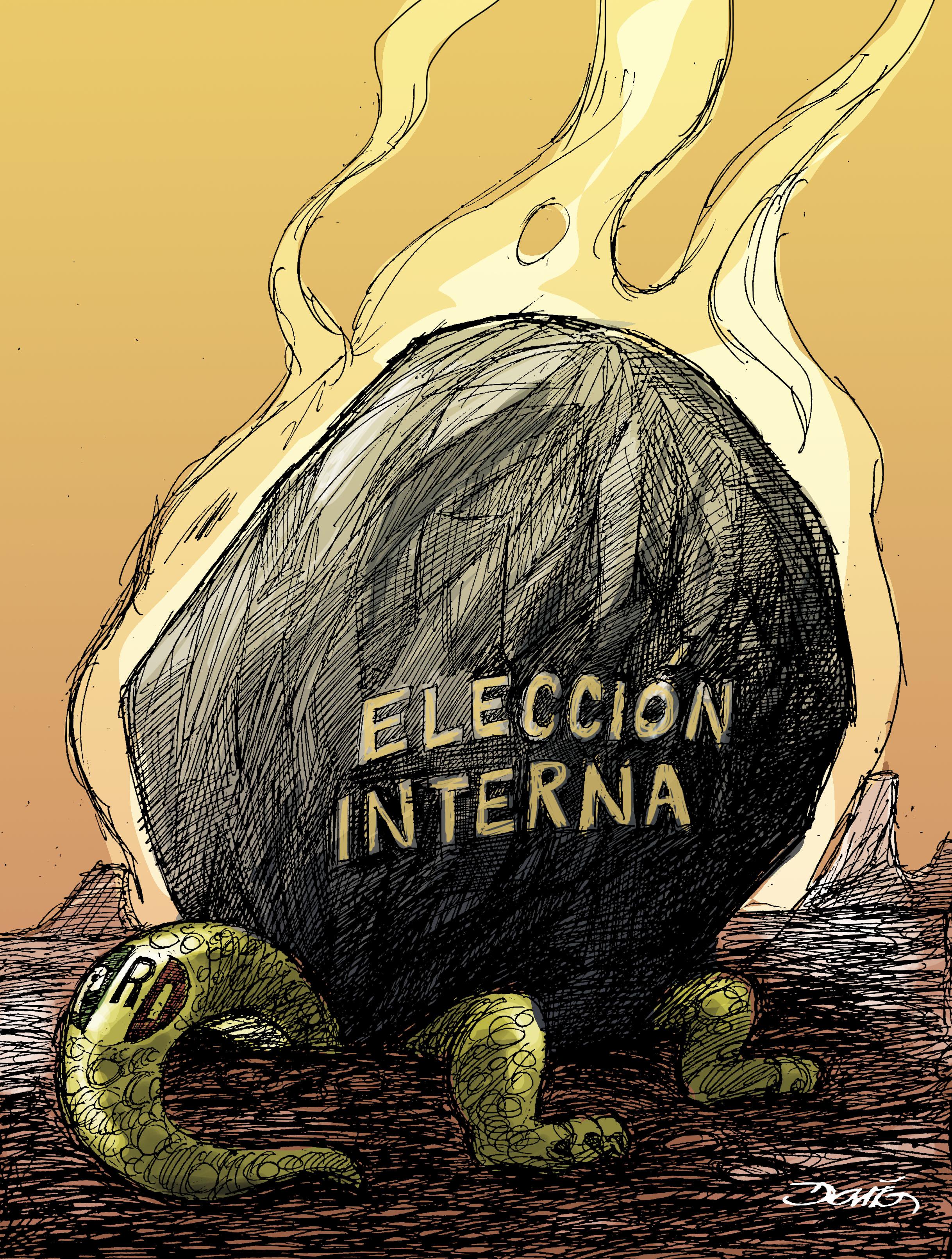 Segundo meteoro | El Imparcial de Oaxaca