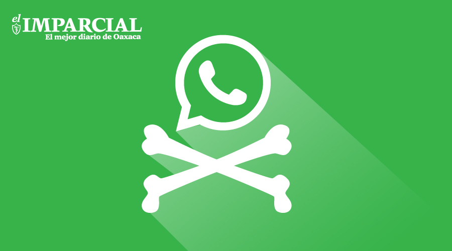 ¿Cómo ver los estados de WhatsApp de tus contactos sin que se den cuenta? | El Imparcial de Oaxaca