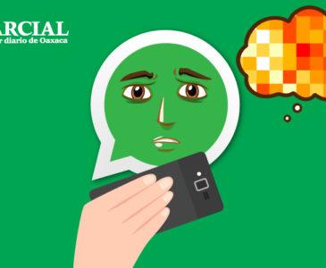 ¿Cómo convertir mensajes de voz en texto en WhatsApp?