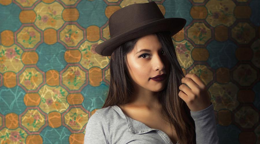 Sigue estos pasos para alisar tu cabello sin plancha   El Imparcial de Oaxaca