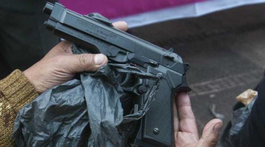 Tiene solo 13 años de edad pero lo acusan de ser asesino talibán | El Imparcial de Oaxaca