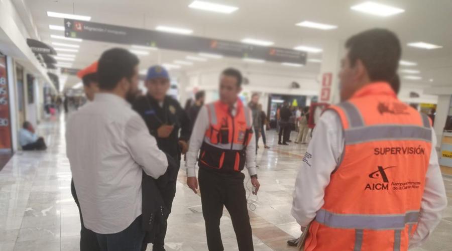 Recibe 25 mil pesos en cajero por error y los devuelve | El Imparcial de Oaxaca