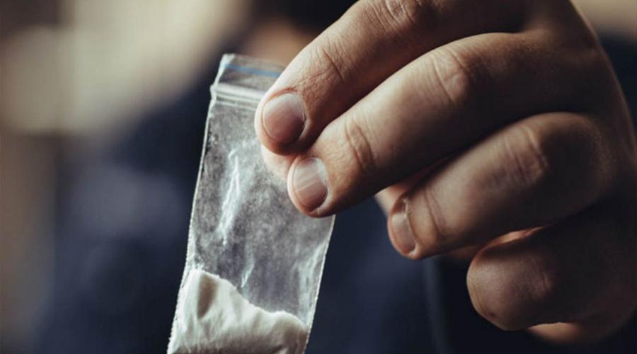 Gracias a juez, dos personas consumirán cocaína legalmente | El Imparcial de Oaxaca
