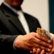 En Oaxaca urge redoblar esfuerzos contra la corrupción