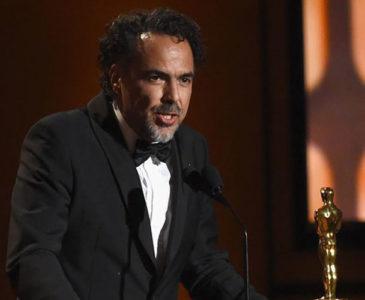 Iñárritu afirma que los servicios de streaming matarán el cine