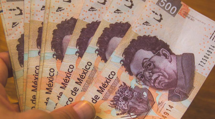 Afirma la SHCP que paquete Económico 2020 será conservador | El Imparcial de Oaxaca