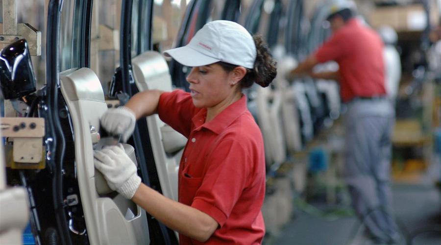 Origen de la pobreza en México son los empleos mal pagados, asegura estudio | El Imparcial de Oaxaca