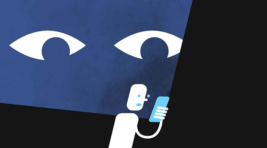 Facebook presenta sus nuevas insignias | El Imparcial de Oaxaca