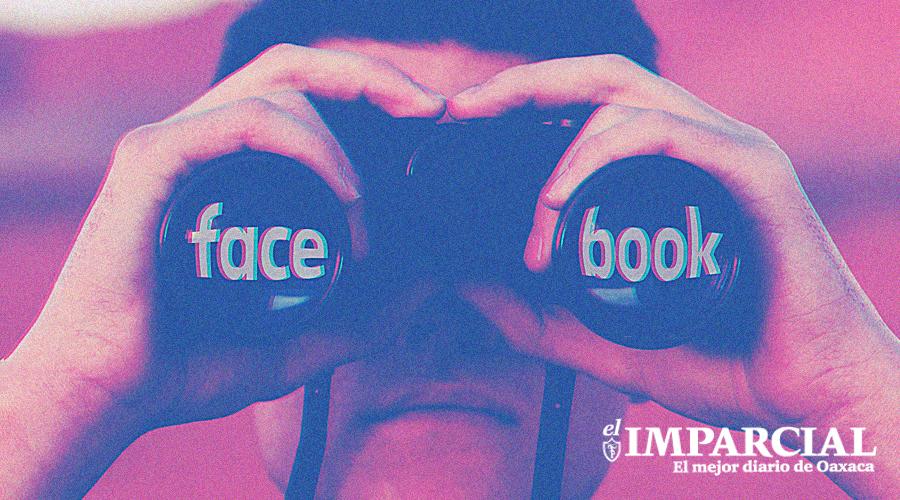Facebook paga para que escuchen y transcriban tus conversaciones | El Imparcial de Oaxaca