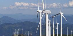 Prevén nuevo parque eólico con inversión de 3 mil MDP