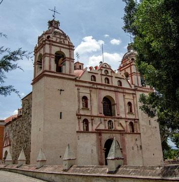 Sentenciado por uso de documentos falsos en Tlacolula | El Imparcial de Oaxaca