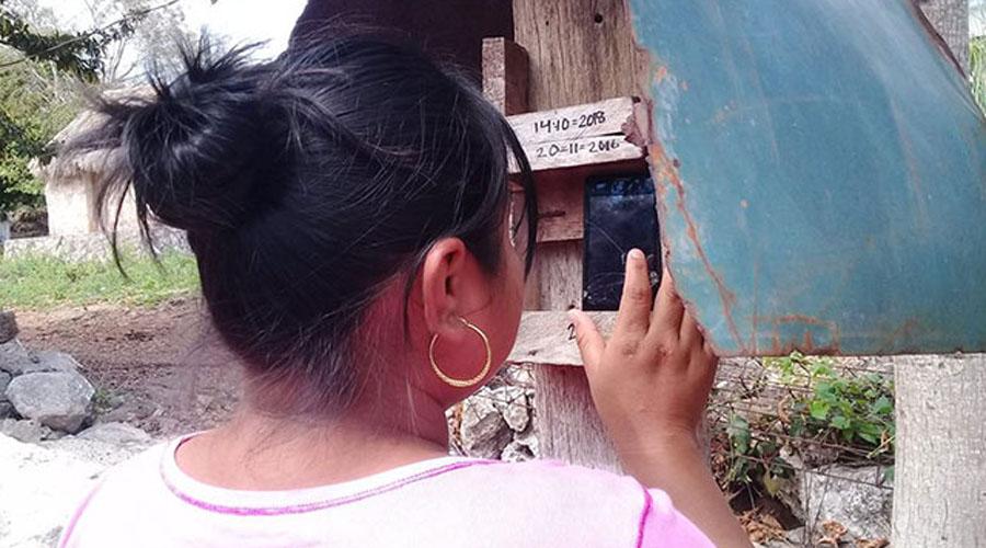 El 40% de las localidades con población indígena tiene cobertura 4G | El Imparcial de Oaxaca