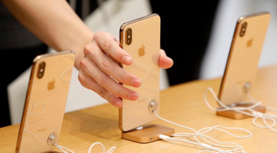 Costos de las piezas y costo de venta del iPhone ¿Realmente lo vale? | El Imparcial de Oaxaca