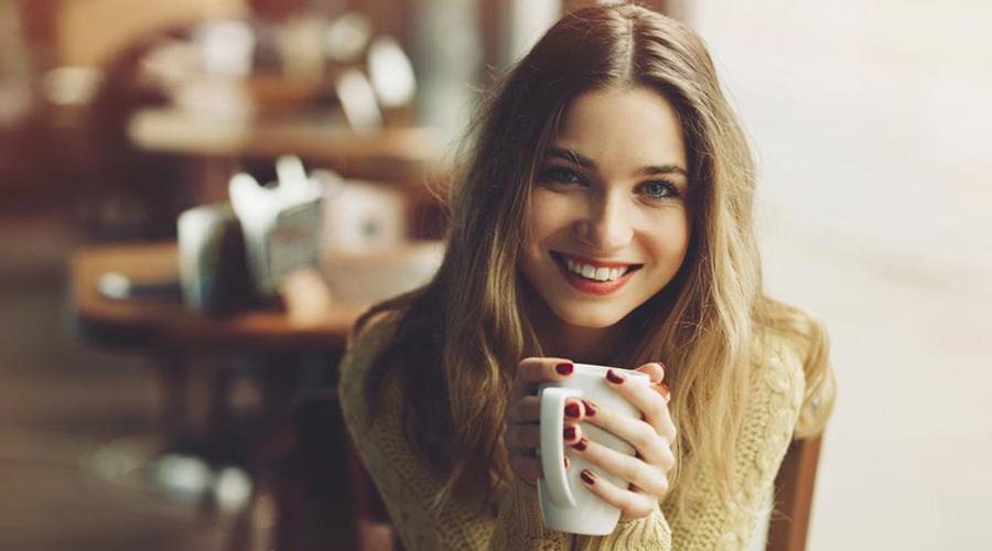 Tomar café te será de mucha ayuda para bajar de peso | El Imparcial de Oaxaca