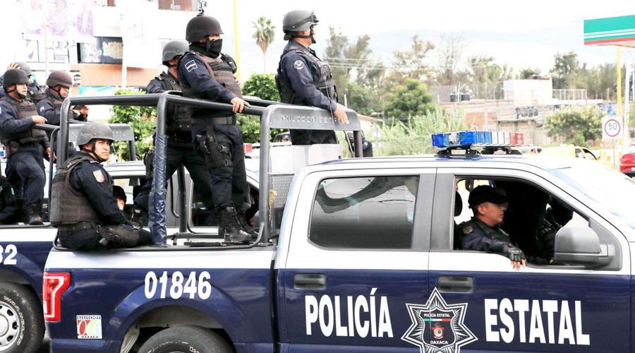Investigan caso de bebé herida con bala perdida en Pochutla | El Imparcial de Oaxaca