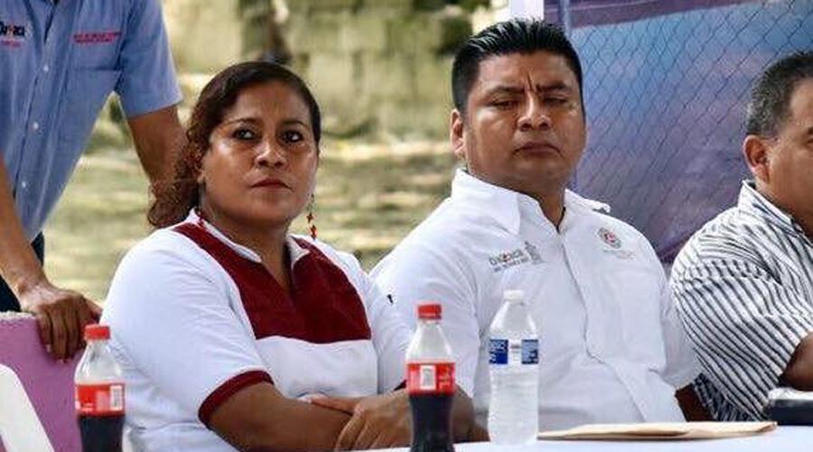 """Investiga Fiscalía el doble homicidio en """"El Faisán"""", Tututepec   El Imparcial de Oaxaca"""