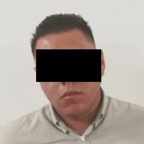 Desarticulan banda de presuntos asaltantes en ciudad de Oaxaca