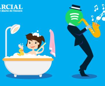 Las nuevas funciones que tendrá el plan familiar de Spotify