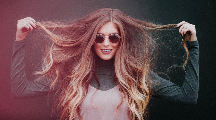Sigue estos tips para tener un cabello hermoso y saludable | El Imparcial de Oaxaca