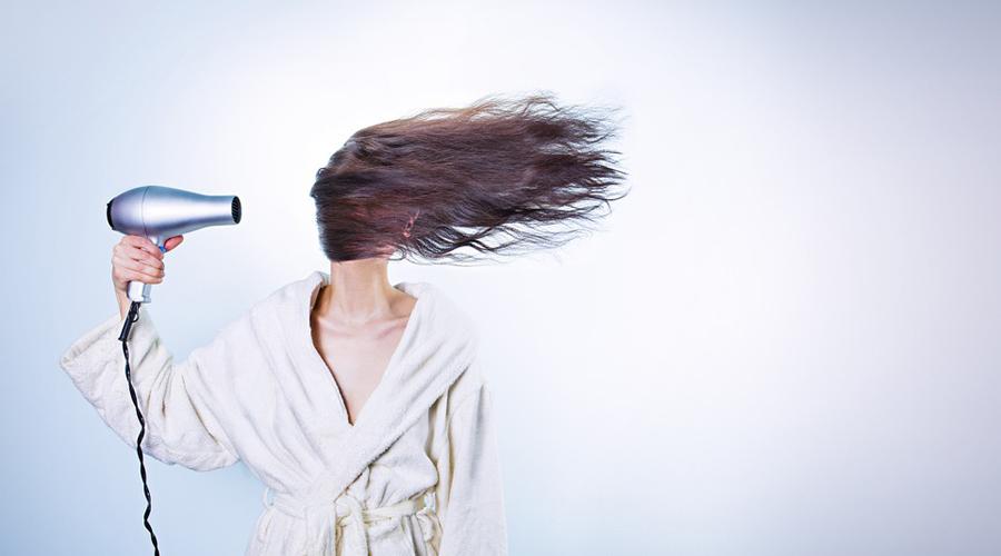 Sigue estos tips para hacer crecer tu cabello más rápido | El Imparcial de Oaxaca