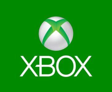 Microsoft presentará el futuro de Xbox