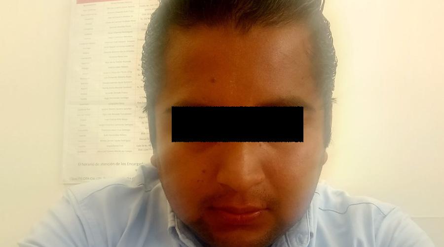 Fallece hombre que fue atropellado en Juchitán