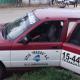 Indagan asesinato de taxista en la colonia Guardado