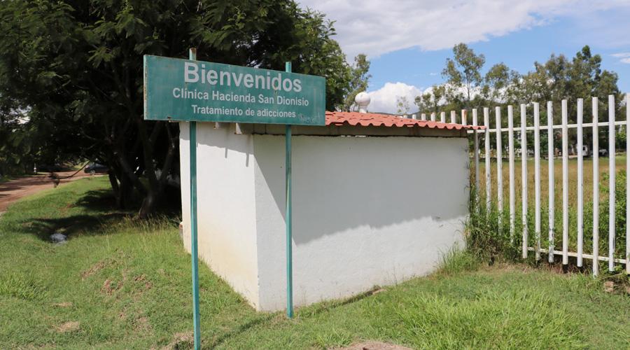 Alerta por suicidios de niños y adolescentes en Oaxaca