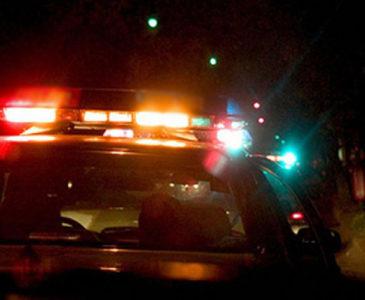 Hombre alcoholizado mata a alcaldesa para escapar de su detención