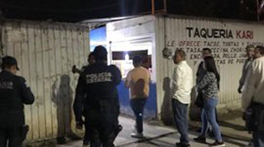 La Fiscalía General de la República coordina investigación de personas desaparecidas | El Imparcial de Oaxaca