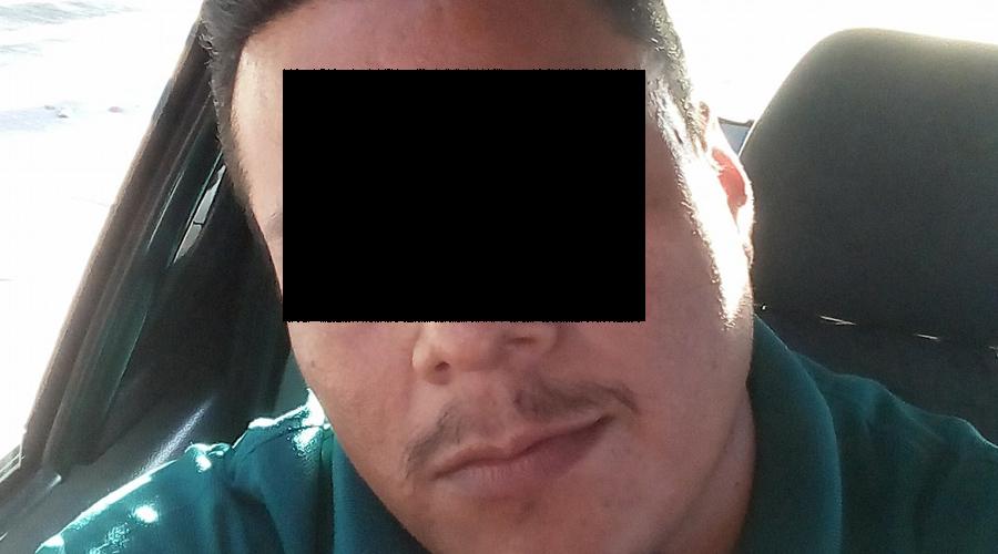 Identifican a hombre ejecutado en panteón de Juchitán