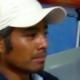 Buscan a joven desaparecido que viajaba a la Ciudad de México