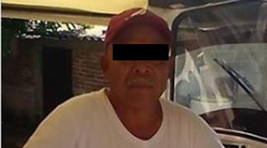 AEI investiga supuesto secuestro y homicidio en Miahuatlán