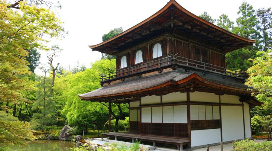 Ofrece Japón viviendas prácticamente gratis | El Imparcial de Oaxaca