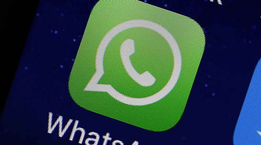 Cómo eliminar cuentas de WhatsApp de personas fallecidas | El Imparcial de Oaxaca