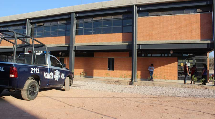 Atiende equipo multidisciplinario a mujer agredida con ácido en Huajuapan | El Imparcial de Oaxaca