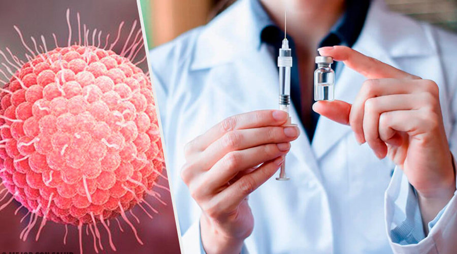 Un incidente y el reavivamiento del miedo por la viruela | El Imparcial de Oaxaca
