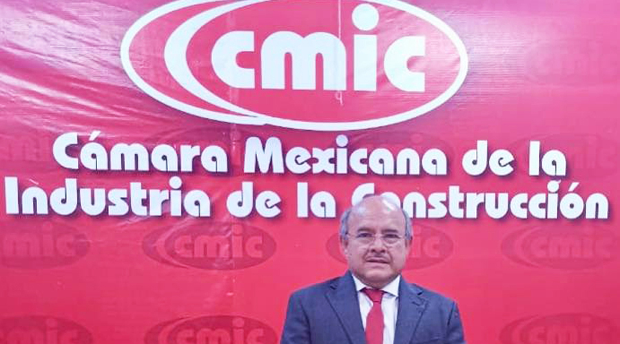 Reporta Cámara de la Construcción el cierre de 36 empresas oaxaqueñas | El Imparcial de Oaxaca